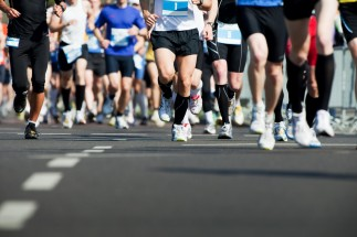 Dieta alergătorului