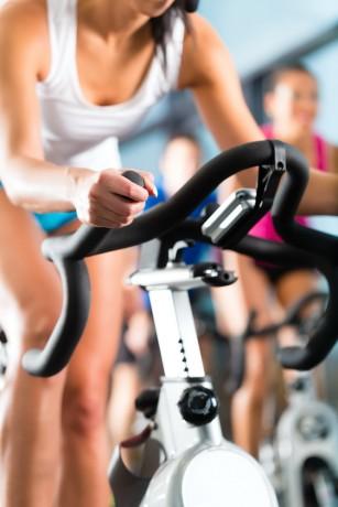 Epuizarea psihică poate fi cauzată de antrenamentele fizice exagerate