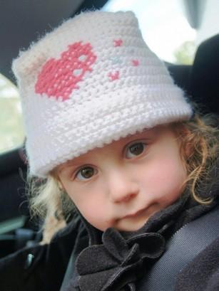 Copilul vomită în mașină - cauze, tratament, sfaturi utile