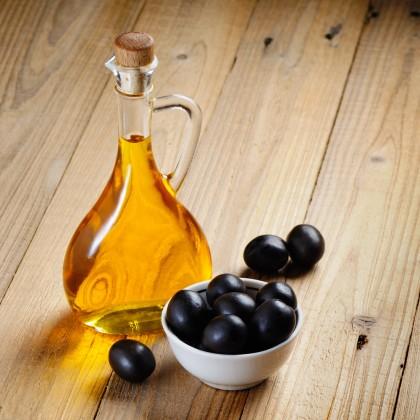 Beneficiile uleiului de măsline (conform studiilor)