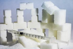 Prea mult zahăr în sânge (explicații)