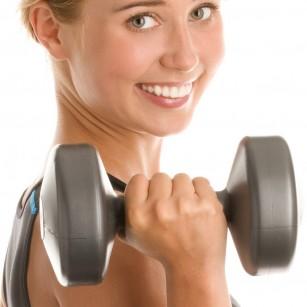 Te-ai apucat de sport? Câteva sfaturi alimentare