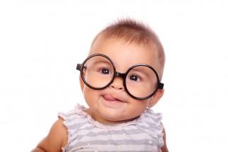 Antrenamentul creierului la copil