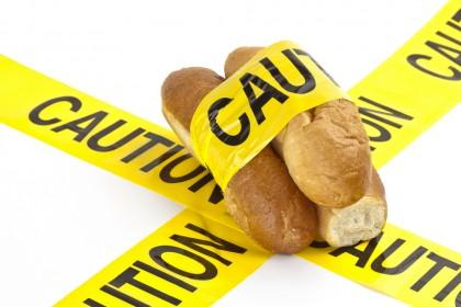 Produsele fără gluten - indicate dacă nu ai boală celiacă?