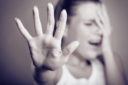 Strategie potențială pentru tratarea persoanelor diagnosticate cu schizofrenie