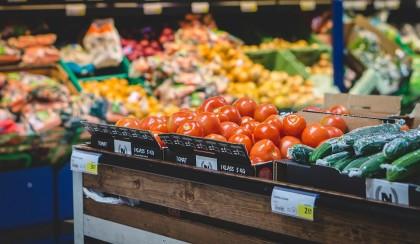 Noi metode care ajută la schimbarea obiceiurilor alimentare