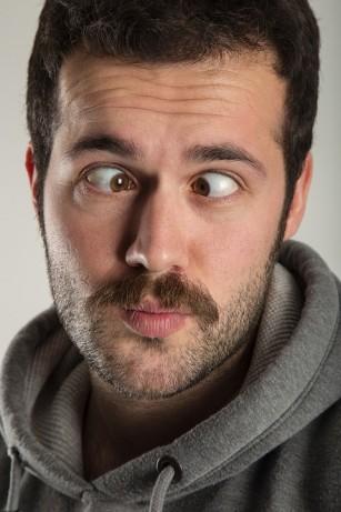 Părul din nas - cum îl gestionăm corect medical