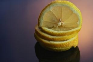 Antioxidanții alimentari