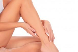 Tratare articulară drenaj limfatic