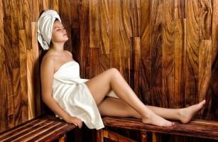 Sauna uscată - beneficii, riscuri și sfaturi utile