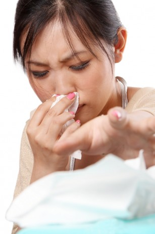 Noi informații despre răspunsul imun la gripă