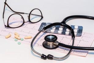 Când este momentul ideal pentru a lua medicamentele antihipertensive?