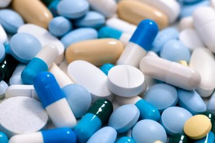 Componentă din lemn, folosită pentru crearea de medicamente