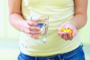 Un tratament cu antibiotice dezechilibrează până la 6 luni flora intenstinală