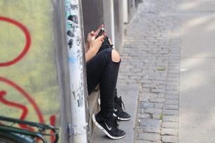 Timpul petrecut pe mediile de socializare online nu cauzează tulburări mintale