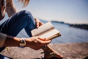 Importanța cititului (conform studiilor)
