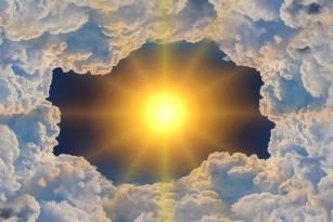 Inteligența artificială folosită pentru a prezice mult mai eficient nivelul de ozon