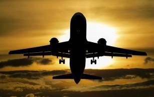 Tromboza și călătoriile cu avionul