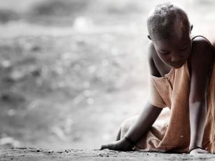 Impactul încălzirii globale asupra malnutriţiei