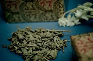 Ceai verde - beneficii conform studiilor