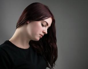 Sistemul limfatic are un rol esențial în regenerarea părului