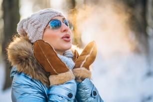 Vino răcelii de hac! Soluții naturale pentru răceală și gripă