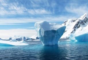 Imersiunea în realitatea virtuală cu scene arctice poate ameliora durerea