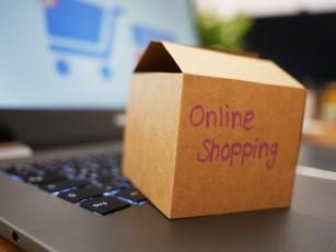 Noi cercetări clasifică dependența de cumpărături online ca fiind o afecţiune mintală
