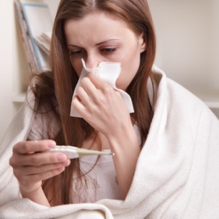 Dieta ketogenică poate combate efectul virusului gripal asupra organismului