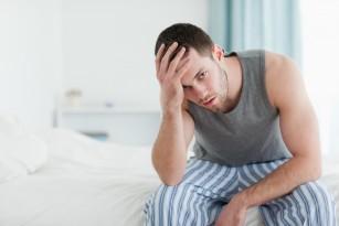 Un nou studiu arată legătură dintre inflamație și încetineala mentală