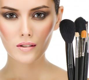 Produsele cosmetice folosite sunt contaminate cu bacterieni infecțioși