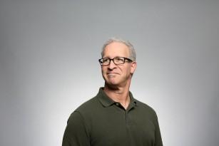 Noi terapii împotriva metastazelor osoase în cancerul de prostată