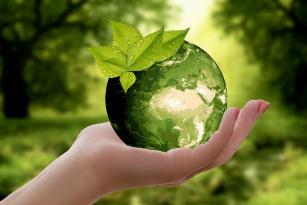 Dieta EAT-Lancet - bună pentru oameni și planetă