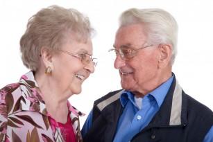 A fost identificată o proteină cheie în procesul de îmbătrânire