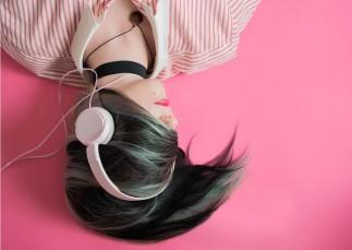 Efectele muzicii asupra creierului