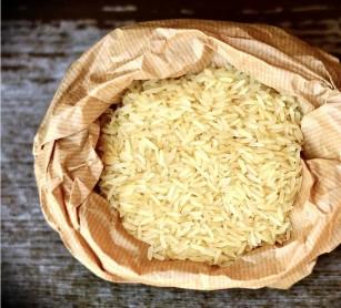Temperaturile mai ridicate cresc nivelul de arsenic din orez