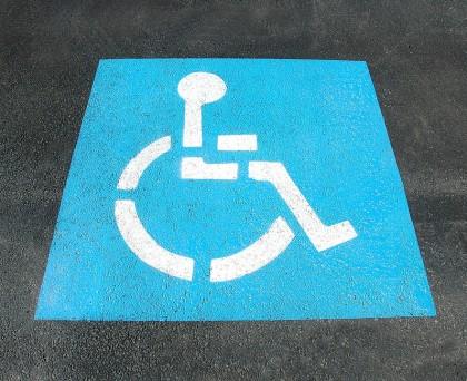 Gradele de handicap și ce boli se încadrează în ele