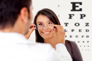 Prescripție ochelari - explicații termeni OD, OS, CYL, SPH