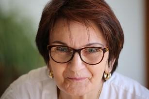 Un nou vaccin poate preveni boala Alzheimer