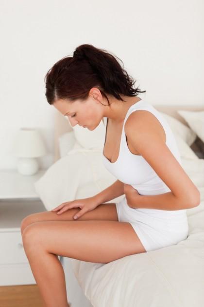 Cancerul de stomac la tineri presupune un risc mai mare de deces