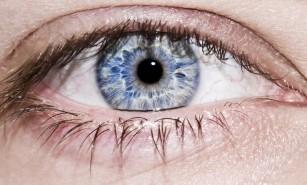 Auzul unei persoane, evaluat prin măsurarea dilatării pupilei