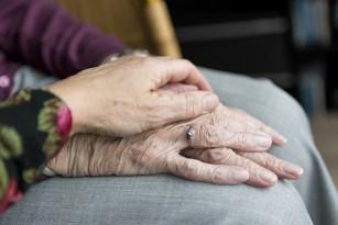 Au fost identificați noi markeri ai procesului de îmbătrânire