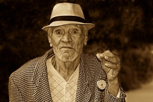Un factor protectiv împotriva bolii Alzheimer?