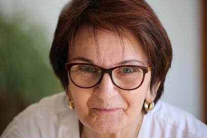 Demența poate fi încetinită, prin modificarea stilului de viață