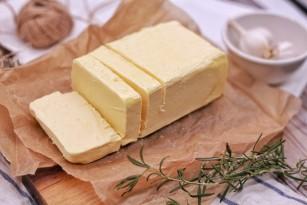 Dieta ketogenă nu oferă beneficii durabile pentru sănătate