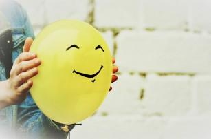 Noi metode de a preveni balonarea în cazul dietelor bogate în fibre