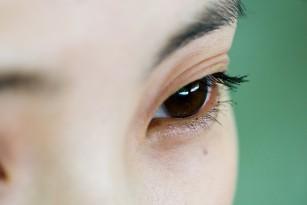 Tratarea avoliției are efecte pozitive asupra altor simptome ale schizofreniei
