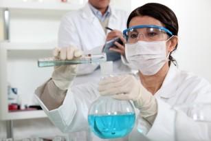 Noi cercetări estimează evoluția epidemiei cu coronavirus
