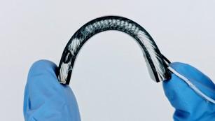 Modernizarea dispozitivelor medicale portabile asigură o mai bună protecție a stării de sănătate