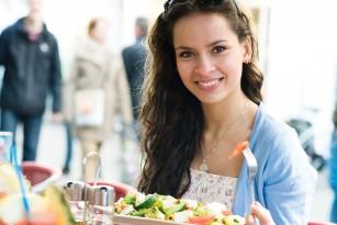 Obiceiurile alimentare influențează starea de imunitate